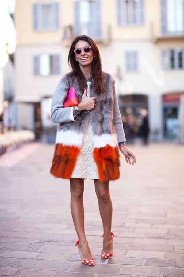 fur-vest-look (9)