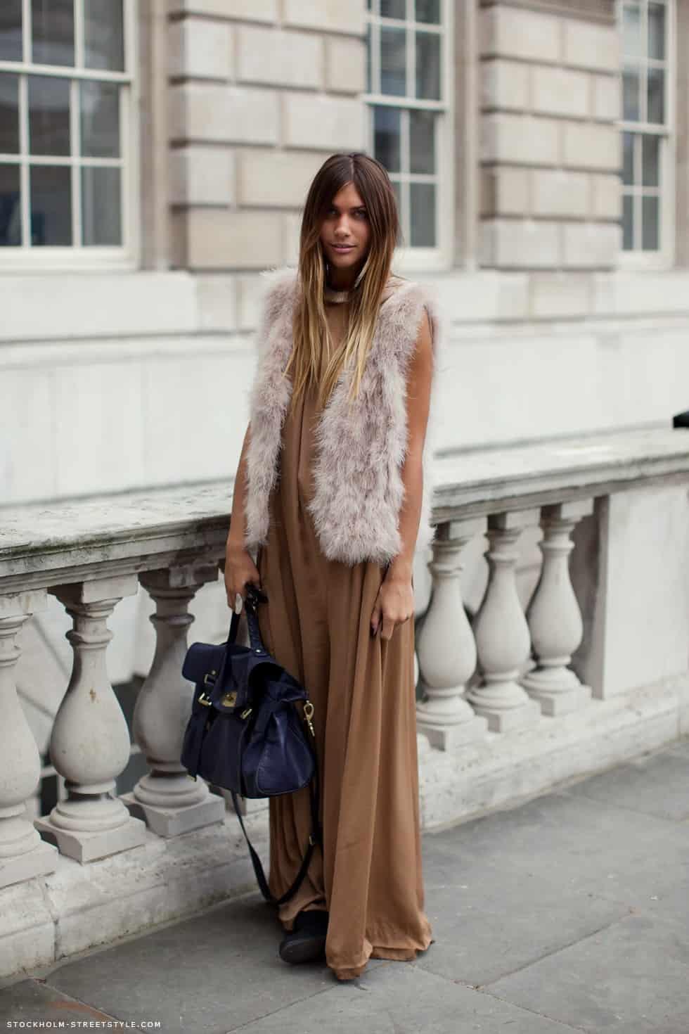 fur-vest-style (2)