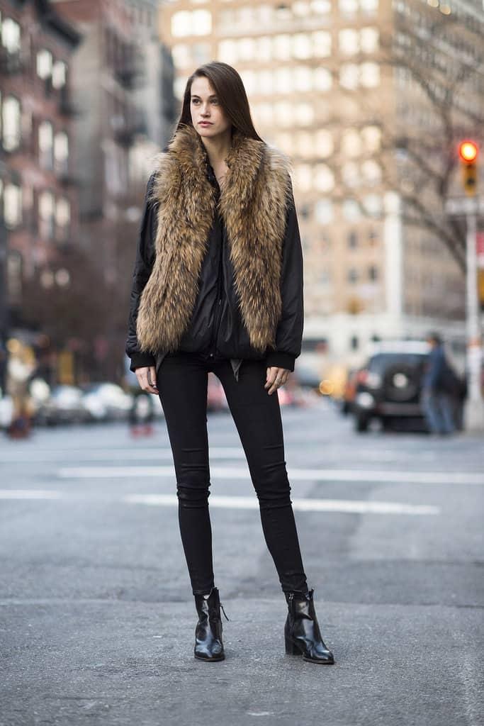 fur-vest-style (4)