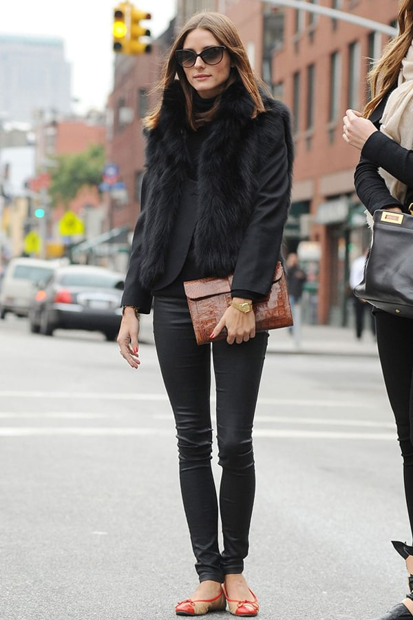 fur-vests-autumn-street-style (10)