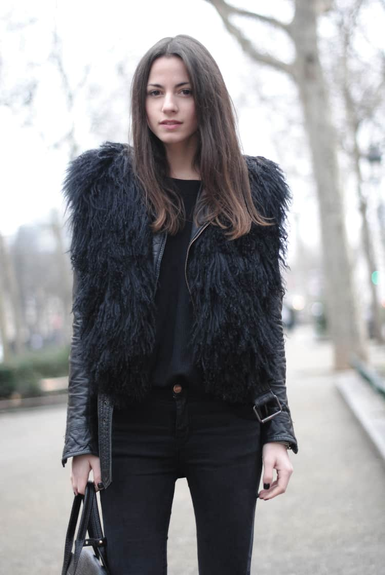 fur-vests-autumn-street-style (11)