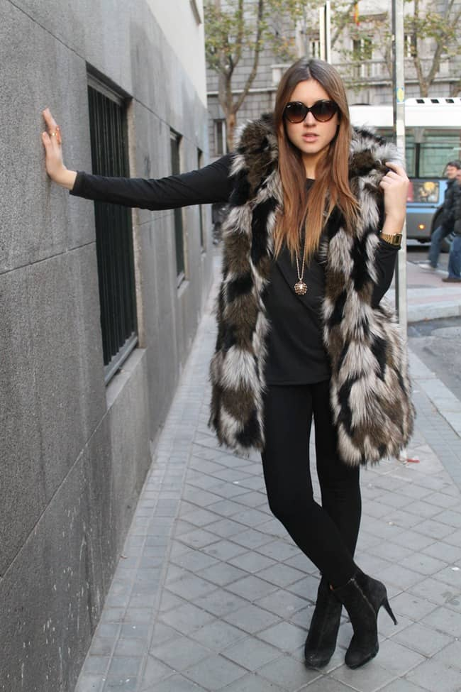 fur-vests-autumn-street-style (13)