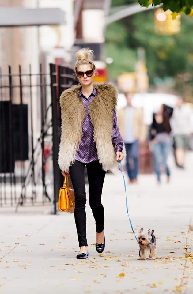 fur-vests-autumn-street-style (18)