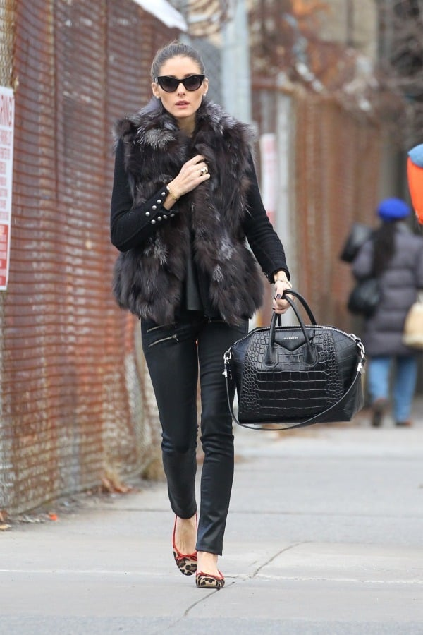 fur-vests-autumn-street-style (19)