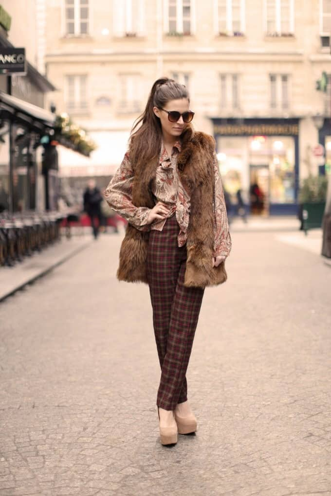 fur-vests-autumn-street-style (21)