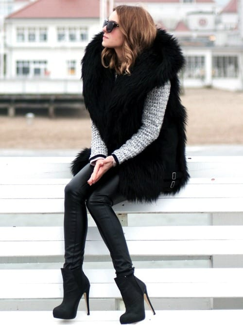 fur-vests-autumn-street-style (23)