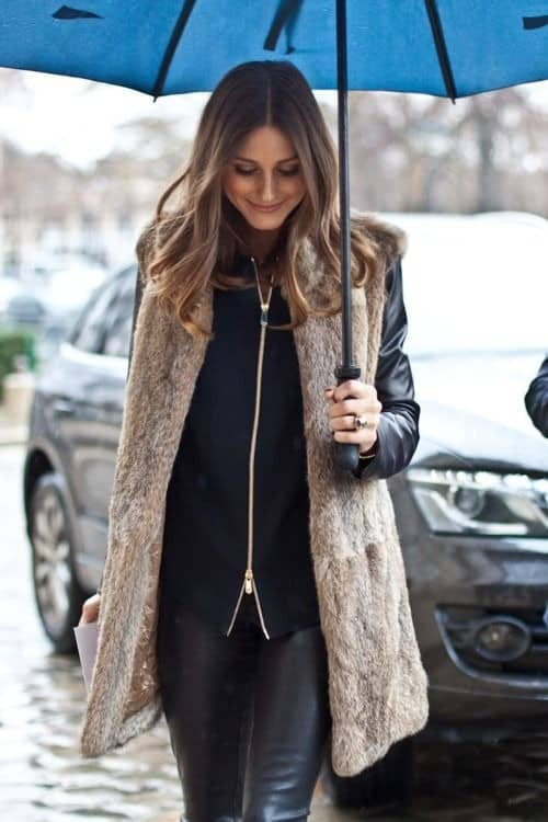 fur-vests-autumn-street-style (28)