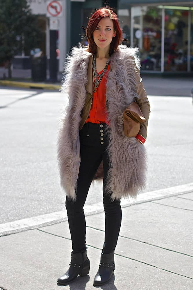 fur-vests-autumn-street-style (3)