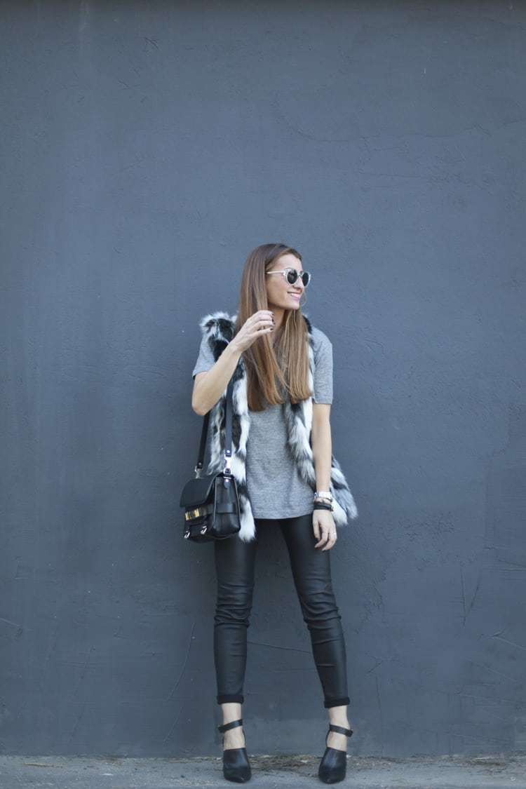 fur-vests-autumn-street-style (31)