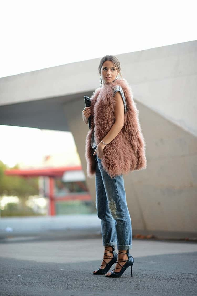 fur-vests-autumn-street-style (32)