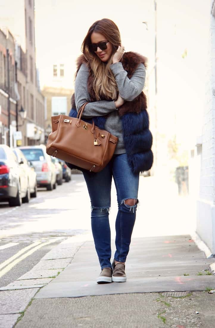fur-vests-autumn-street-style (36)