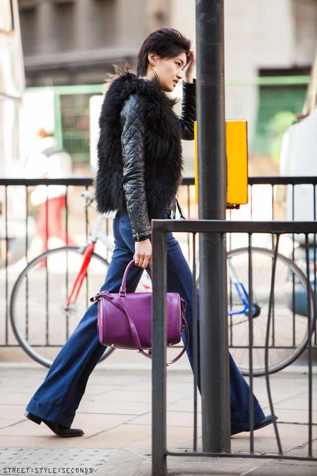 fur-vests-autumn-street-style (4)