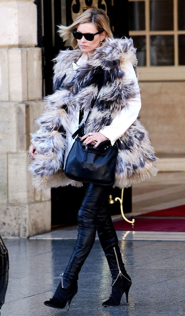 fur-vests-autumn-street-style (6)
