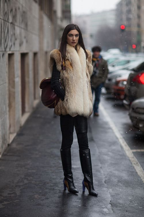 fur-vests-autumn-street-style (7)