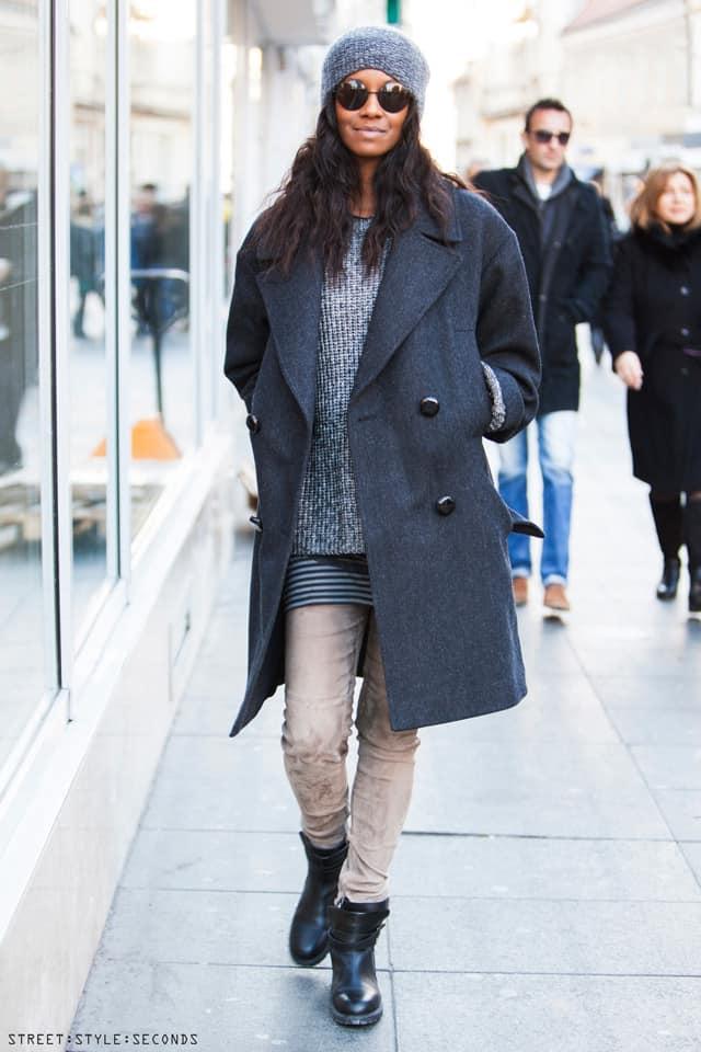 grey-coat-women-winter-fashion-2