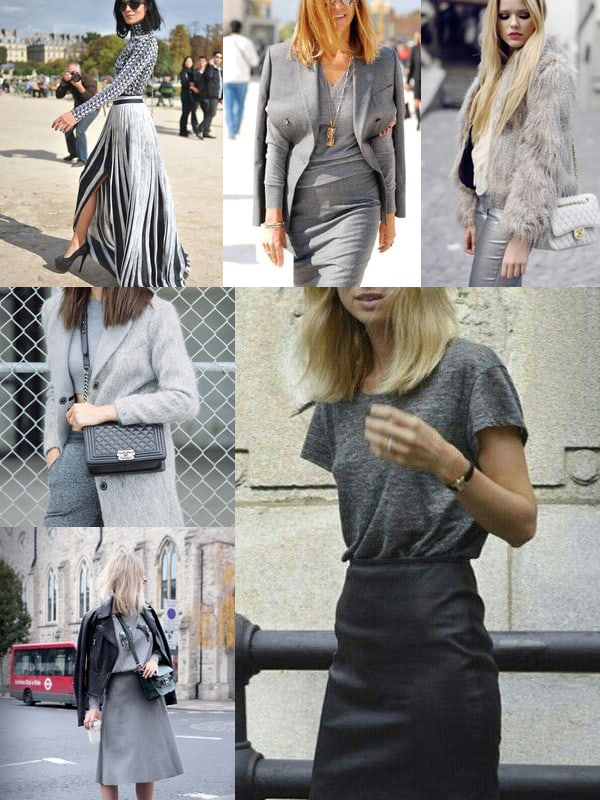 grey-outfits-autumn-2014