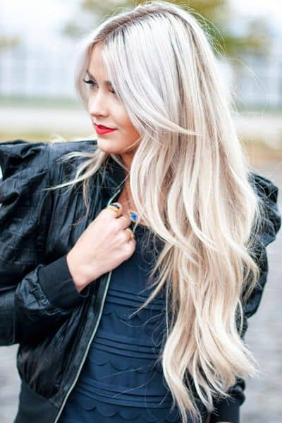 Super 2015 Hair Trends What39S Hot Amp What39S Not Fashion Tag Short Hairstyles Gunalazisus