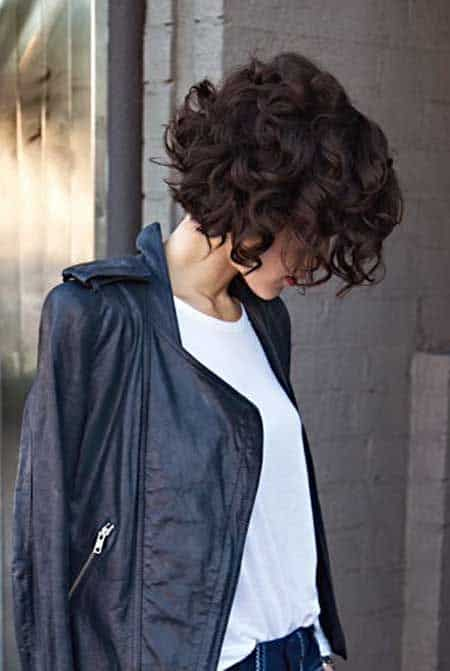 hairstyles-trends-2015 (10)