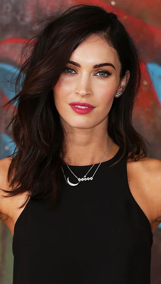 Fabulous 2015 Hair Trends What39S Hot Amp What39S Not Fashion Tag Short Hairstyles Gunalazisus