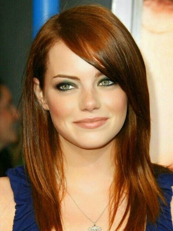 Pleasing 2015 Hair Trends What39S Hot Amp What39S Not Fashion Tag Hairstyle Inspiration Daily Dogsangcom