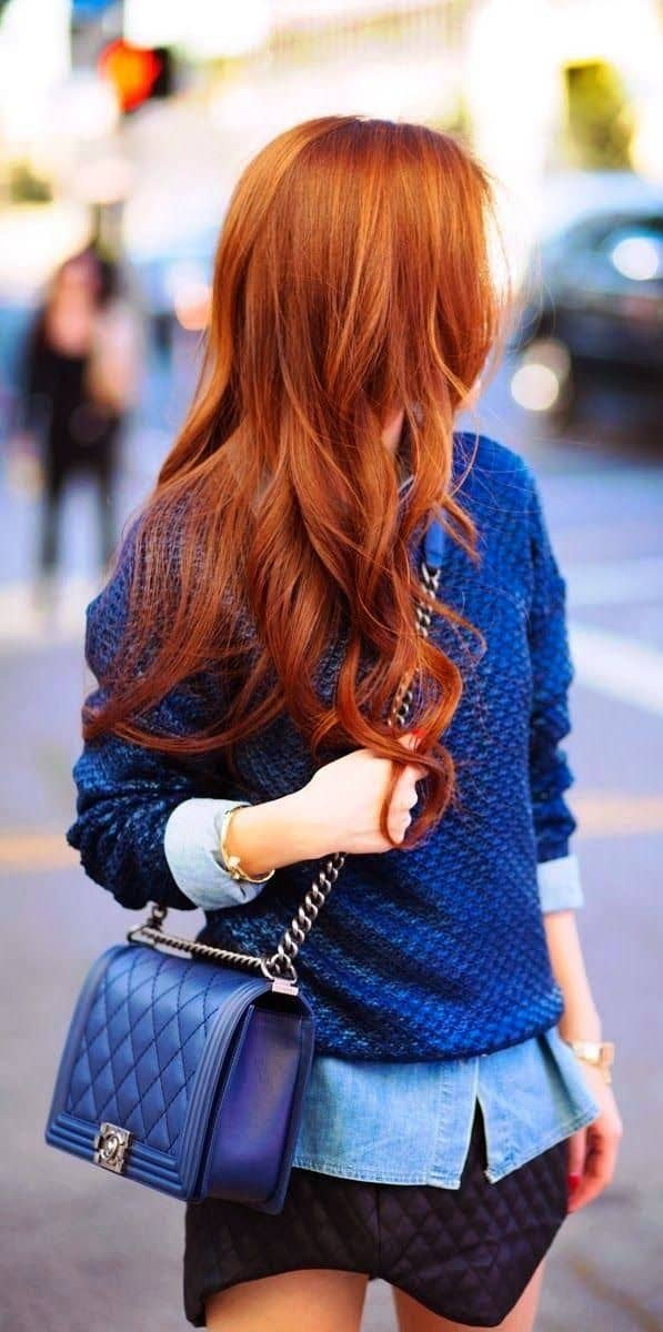 hairstyles-trends-2015