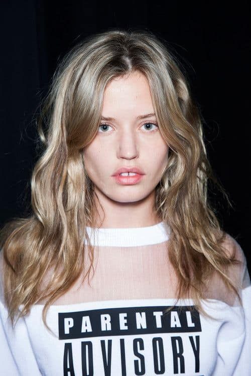hairstyles-trends-2015 (25)