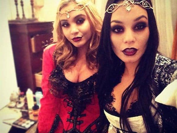 halloween-costume-ideas-masks (2)