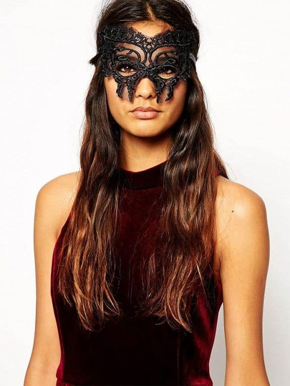 halloween costume ideas masks 3