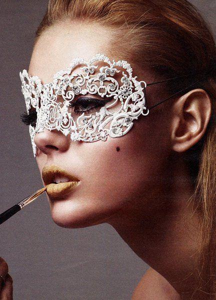halloween-costume-ideas-masks (5)