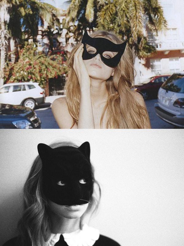 halloween-masks-ideas