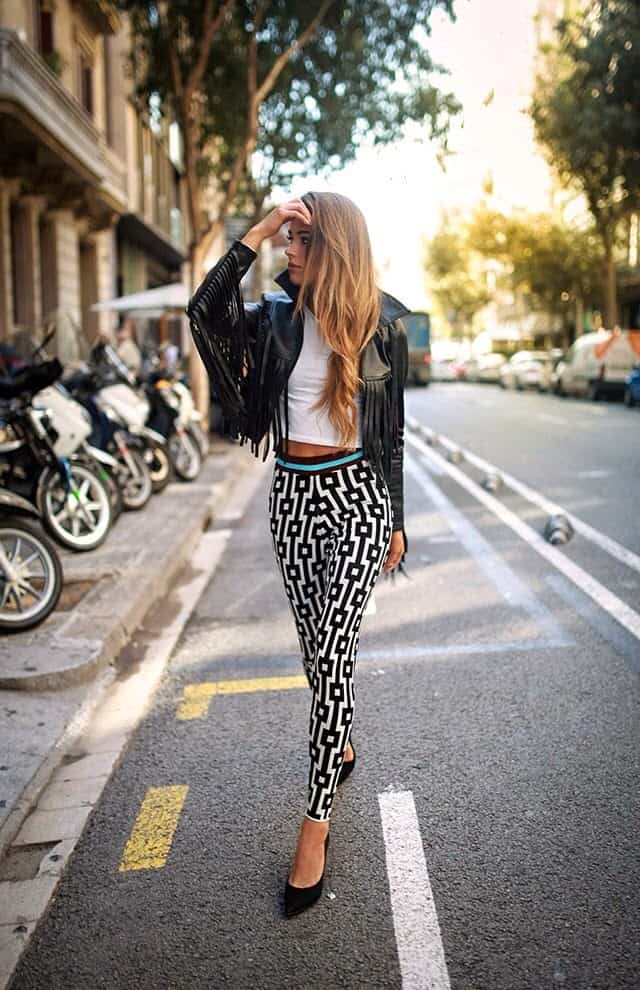 how-to-style-leggings (11)