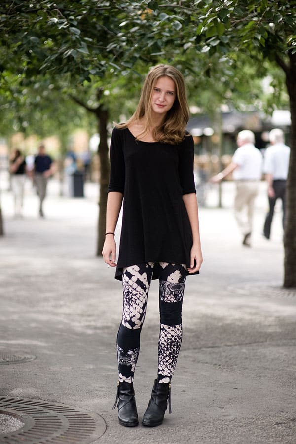 how-to-style-leggings (29)