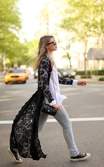 lace-long-cardigans-look