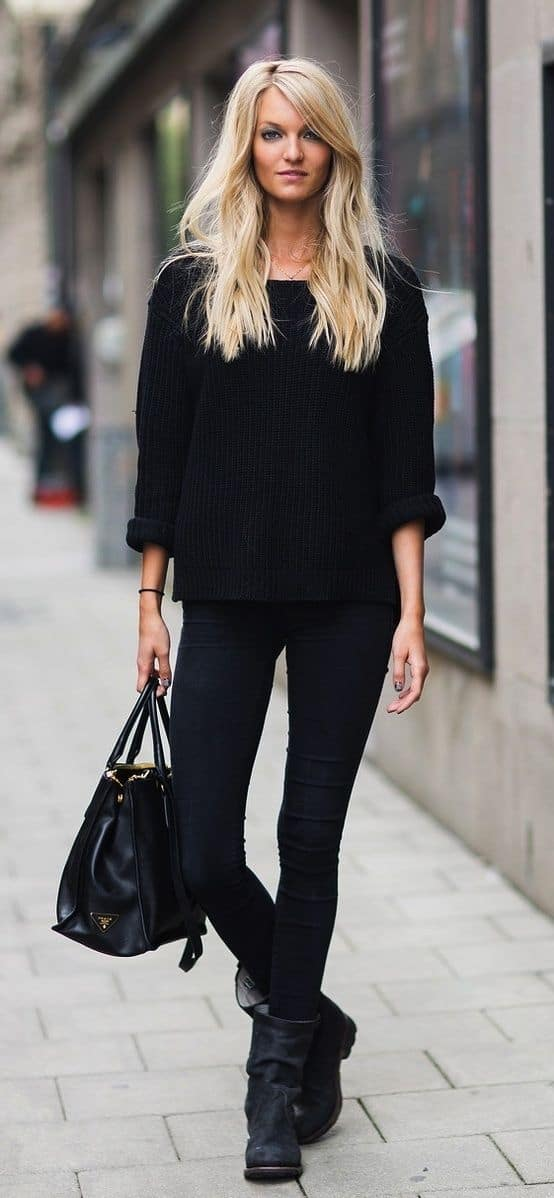 leggings-styles (10)