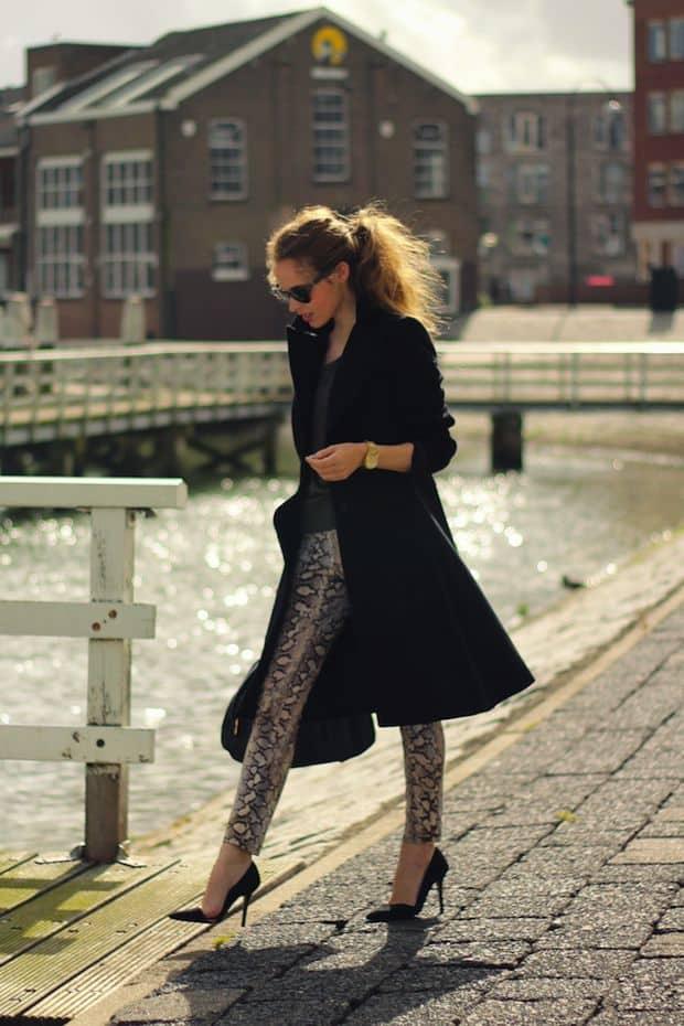 leggings-styles (3)