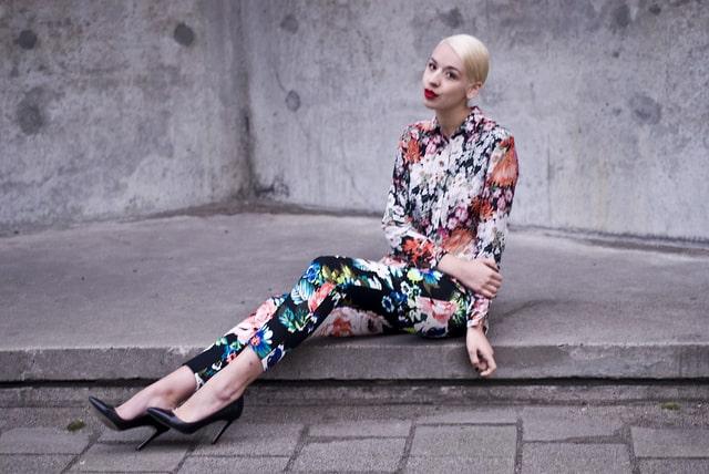 leggings-styles (6)
