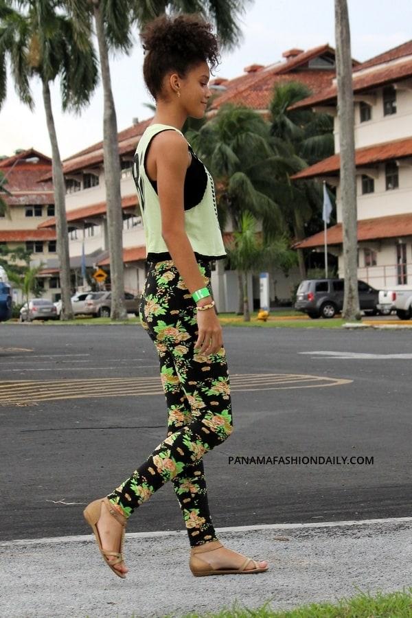 leggings-styles (7)