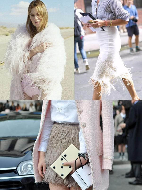 light-feathers-fashion-tren