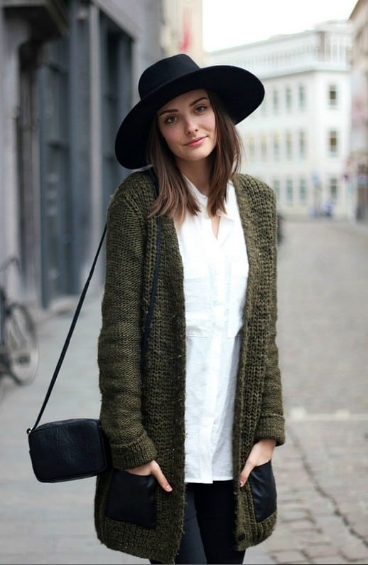 long-cardigans-outfits (2)