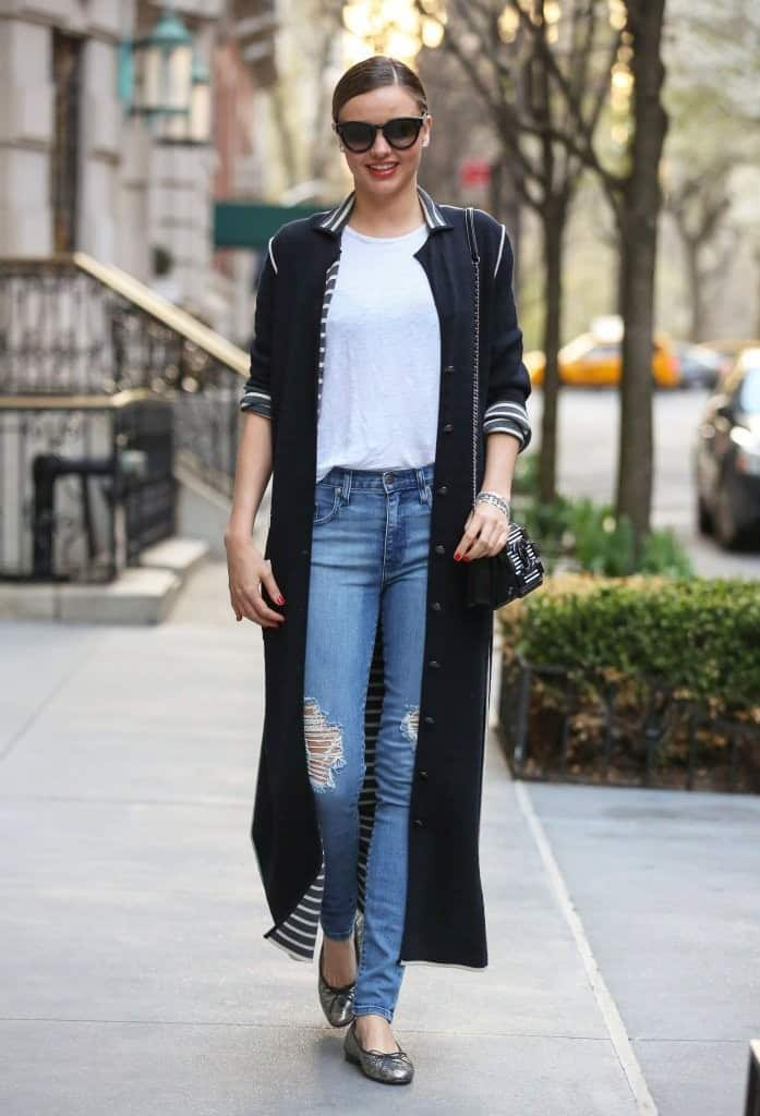 long-cardigans-outfits (4)