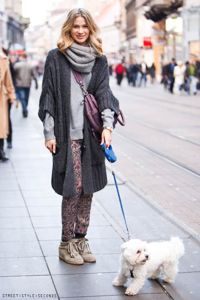 long-cardigans-style (11)
