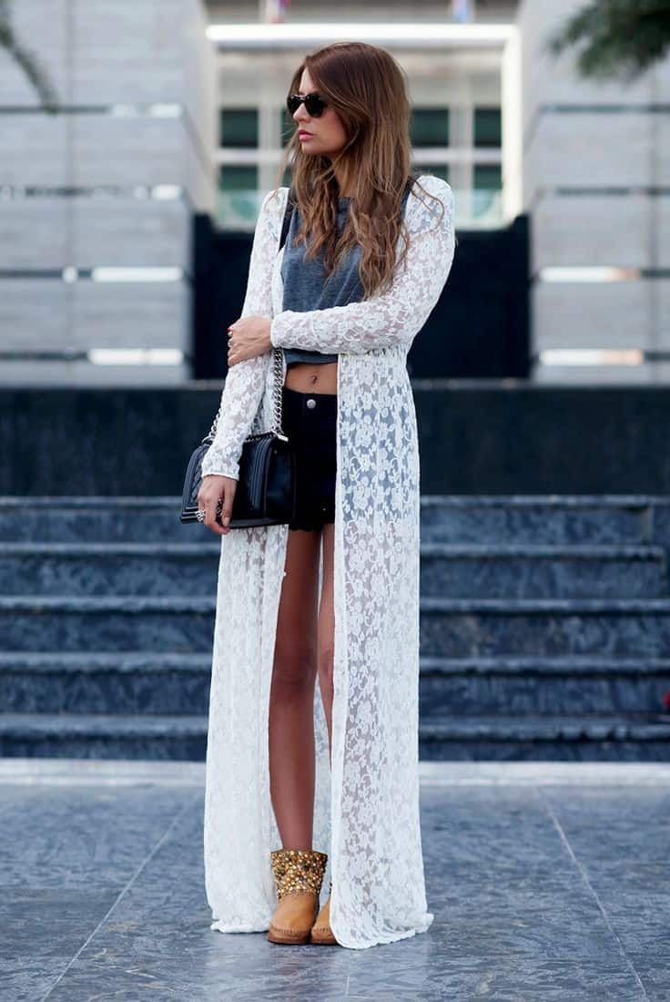 2014 autumn trend: long cardigans – the fashion tag blog