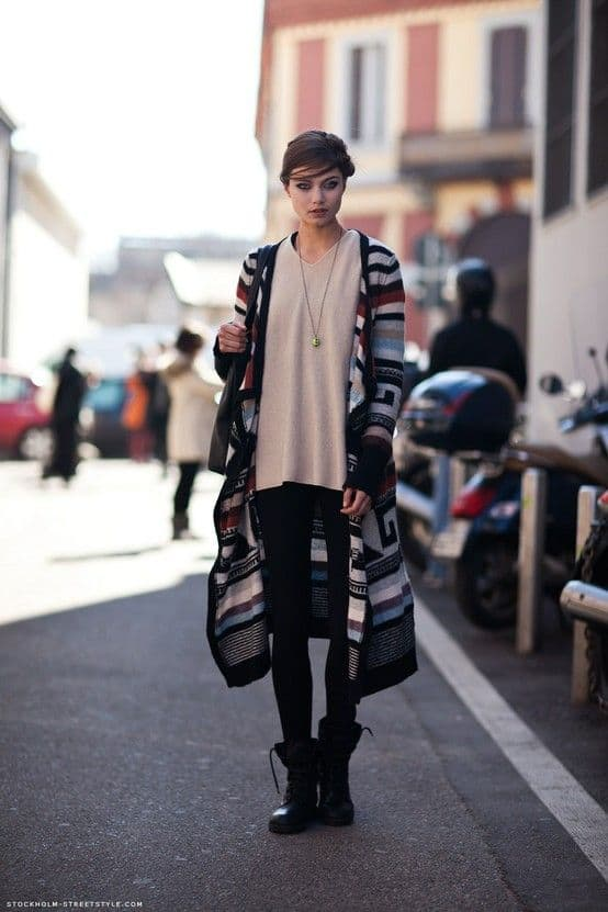 long-cardigans-style (7)