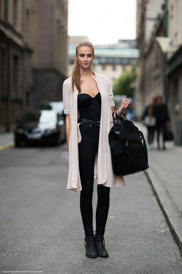 long-cardigans-style (9)