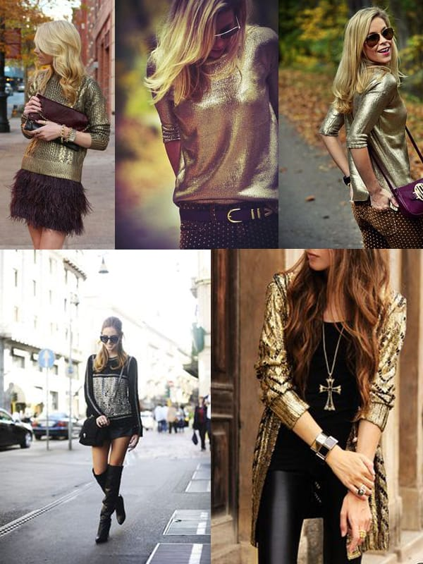 metallic-sweaters-trend-201