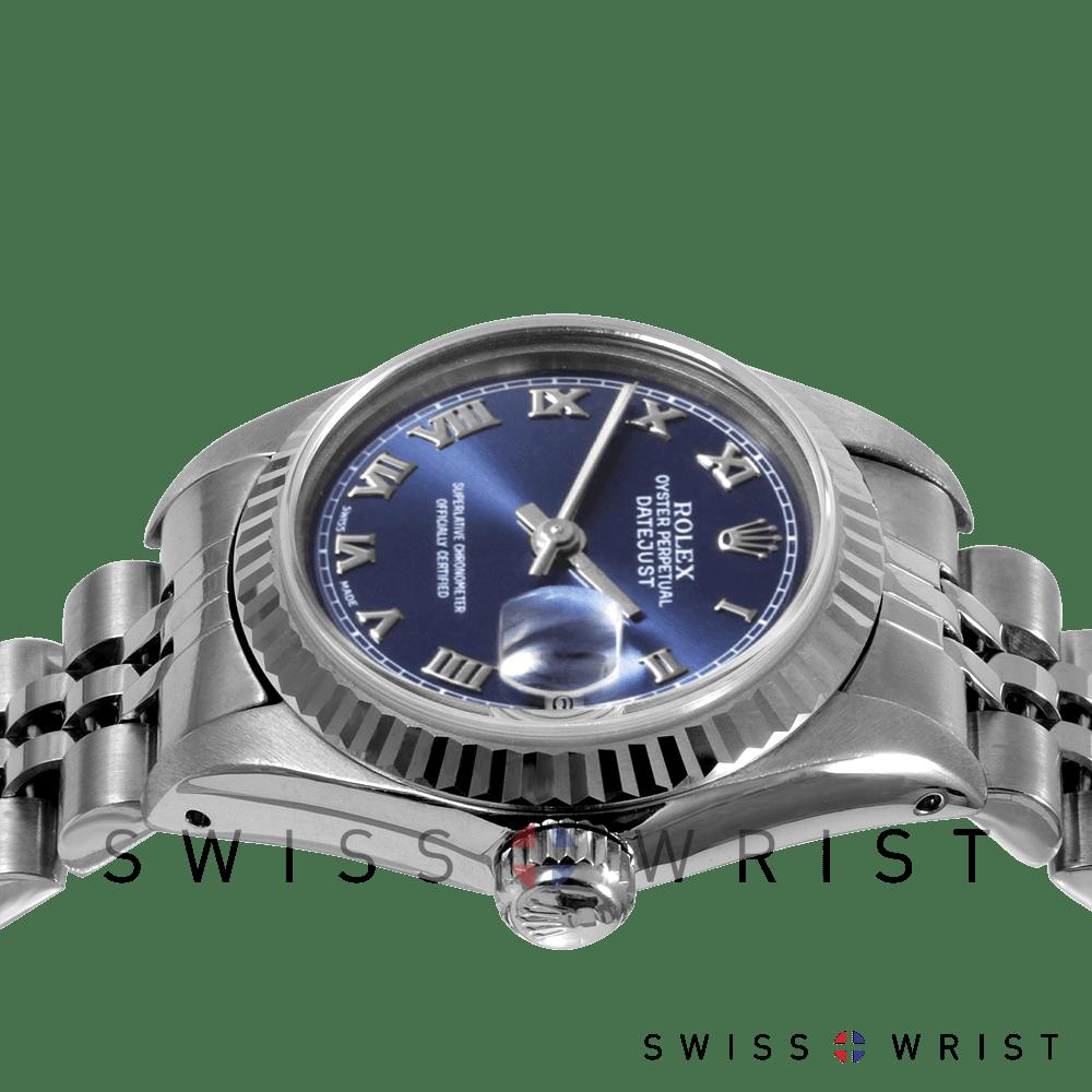 new-ladies-rolex-swiss-wrist (10)