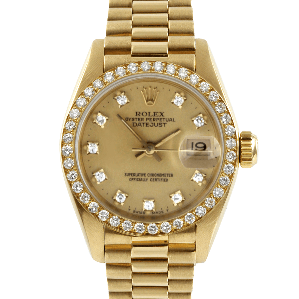 Wrist Candy Why Everyone Should Wear Watches The