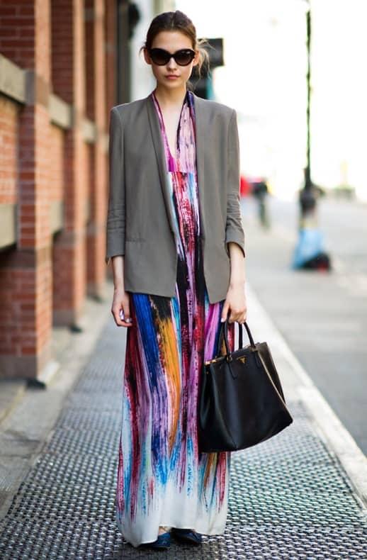 oversized-blazer-street-style