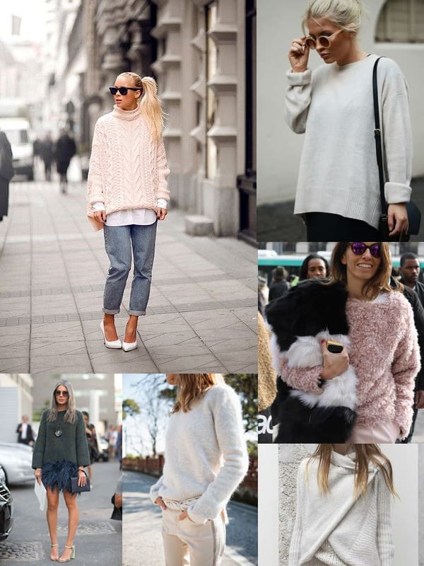powdered-sweater-trend