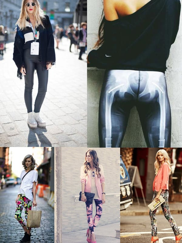 printed-leggings-streetstyl
